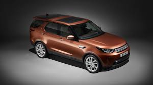 land rover lr4 interior sunroof 2017 land rover discovery review top speed