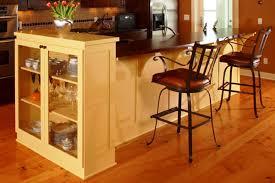 kitchen designs with islands glass breakfast bar ideas u2014 indoor