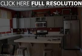 design my kitchen best kitchen designs