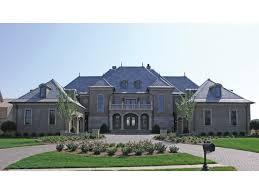 mansion floor plans castle smartness design 13 french castle house plans chateau floor plans