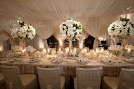 wedding tables wedding reception ideas reception tables inside weddings