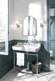 period bathrooms ideas period bathrooms ideas bath with shower bedroom cast