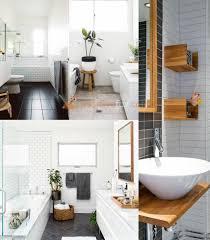 50 bathroom ideas best bathroom interior design ideas with photos