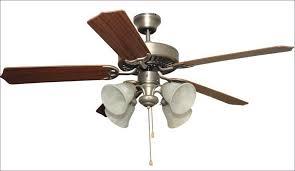 Unique Ceiling Fan Living Room Modern 3 Blade Ceiling Fan High Speed Ceiling Fan