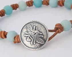 sterling bracelet clasp images Bracelet clasp etsy jpg