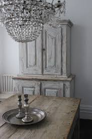 best 25 antique farm table ideas on pinterest cottage style