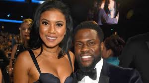 kevin hart archives us weekly