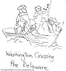 george washington coloring page george washington coloring page