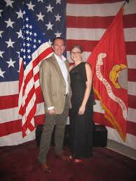 fsot essay sample so you want my job foreign service officer diplomat the art of marine ball kabul couple portrait