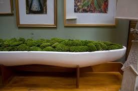 best modern planters u2014 roniyoung decors