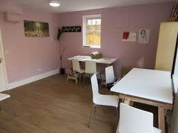 st george u0027s care home islington art therapy room richmond