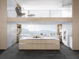 Kitchen Designers Boston Siematic Boston