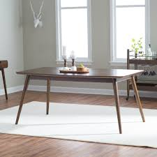 danish dining room table sofas wonderful contemporary furniture mid century dining room