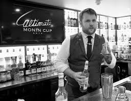 thrilling monin cup uk final set for london cocktail week u2013 drinks