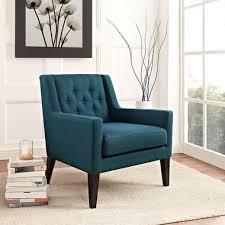 Accent Armchair Modern Accent Chairs Emfurn