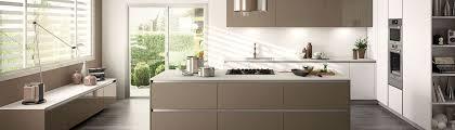 kitchens nolan kitchens new kitchens designer nolan kitchens kitchen appliances accessories