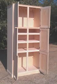kitchen new cabinet for kitchen storage room design decor