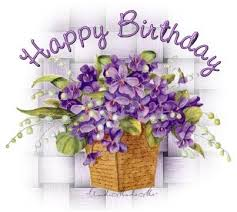 birthday flowers pictures happy birthday flowers happy birthday ale wicker basket with