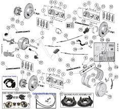 jeep jk suspension diagram marvelous 2007 jeep wrangler parts diagram pictures best image