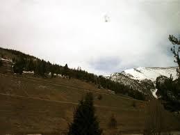 west lake lodge 274 condo copper mountain co booking com