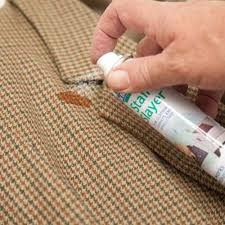 Stain Remover For Upholstery Dr Beckmann Stain Slayer Clothing Carpet U0026 Upholstery Stain