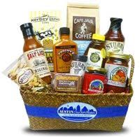 Austin Gift Baskets 27 Best Client Gift Ideas Images On Pinterest Client Gifts