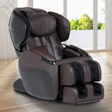 osaki os 3d pro cyber massage chair member only item
