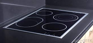 Induction Cooktop Amazon Conduction Stove Tops U2013 April Piluso Me