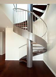 Circular Stairs Design 66 Best Studio Loft Spiral Staircases Images On Pinterest