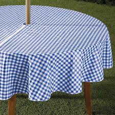 Zippered Patio Table Covers Round Patio Table Cover With Zipper Starrkingschool
