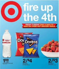target black friday ad july 15 4th of july ads u0026 print ads