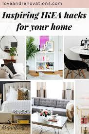 Best Affordable Furniture Los Angeles Furniture Creative Affordable Furniture And Blinds Decor Modern