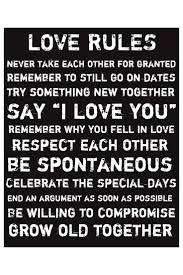 Life Love Quotes by 18 Best True Love Quotes Images On Pinterest True Love Quotes