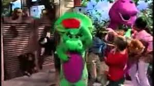 Barney Goes To Videos Vidoemo by Barney Ship Ahoy Pictures To Pin On Pinterest Clanek