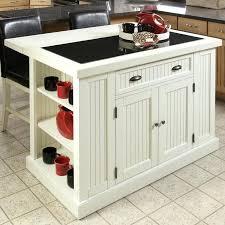white kitchen island with granite top granite top kitchen islands white kitchen island cart granite top