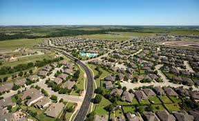 shadowglen u2014 small town living with the big city at your doorstep