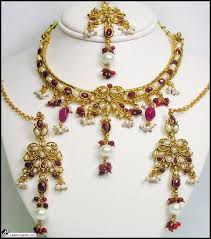 new gold jewellery designs in pakistan gold jewellery pakistan