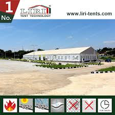 moroccan tents china 80 x 80 moroccan tents for sale used for church meeting with