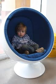 Really Cool Chairs Chairs For Kids Home U0026 Interior Design