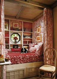 home design for book lovers 65 wonderfully cozy reading nooks for book lovers reading nooks
