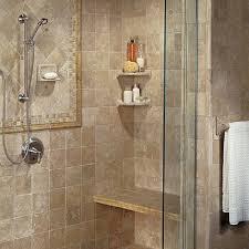 bathroom tile gallery ideas fresh bathroom tile ideas and pictures 4364