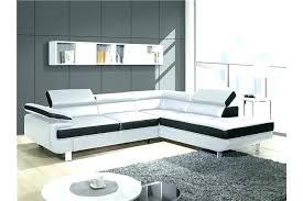 canapes d angle canape convertible cuir sofa lit banquette lit lit canape lit 3