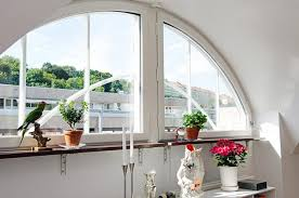 interior design attic apartment windows in sweden attic