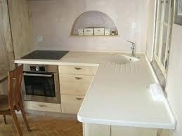 plan de travail en r駸ine pour cuisine resine pour cuisine plan de travail pour les cuisines resine epoxy