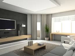 modele de bureau modele de decoration salon merveilleux idee deco moderne id es