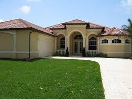 2 car garage sq ft the palazzo home plan 3 bedroom 2 bath 2 car garage 2 134 sq ft