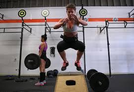 best crossfit gyms in oc cbs los angeles