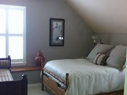 cape cod style bedroom cape cod wall decor small patriotic bedroom ideas jj room