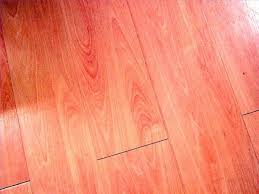 how to clean prefinished hardwood floors hunker