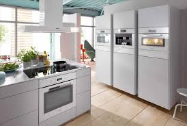 white modern kitchen designs white kitchen of kitchen white theme combined with blac modern